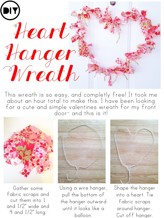 hearhangerwreath-page-0