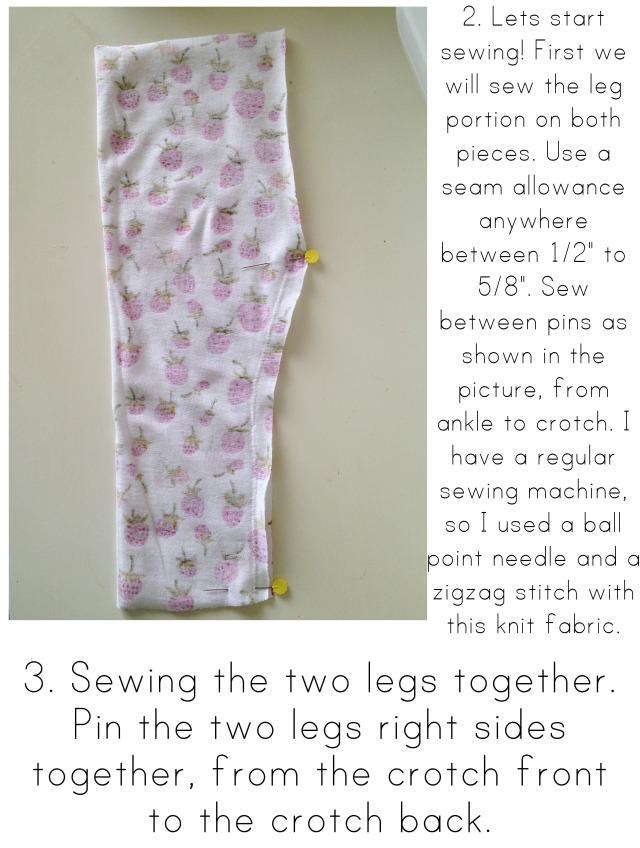 crotch1-page-0