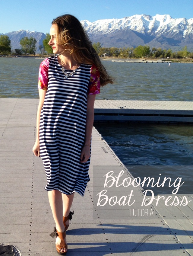 bloomingboatdress-page-0