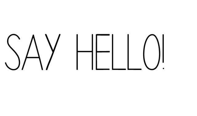 hello-page-0