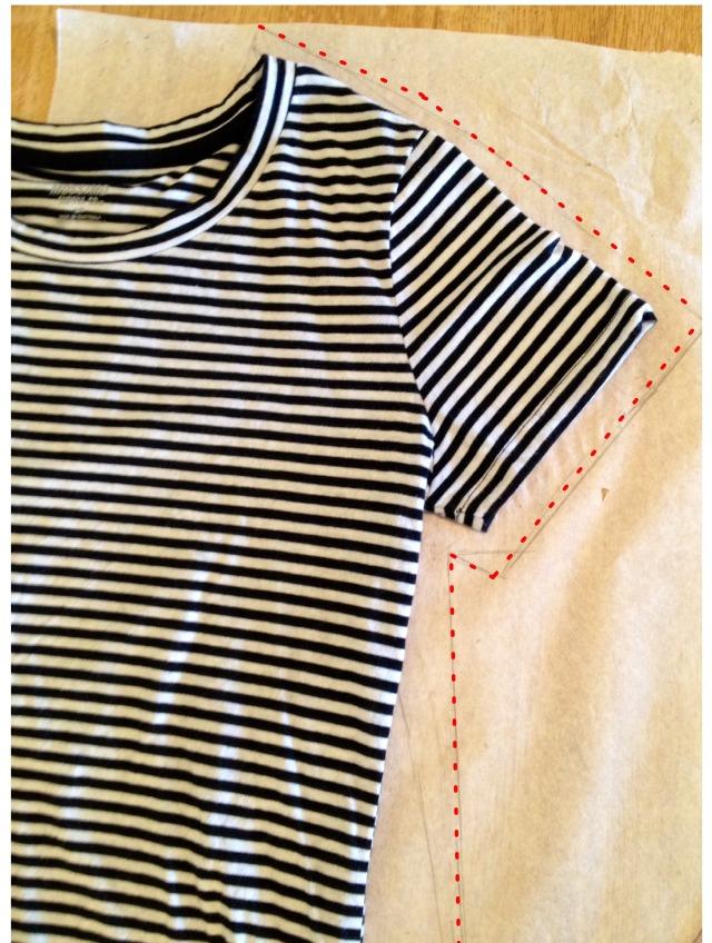 knittshirtdress-page-0