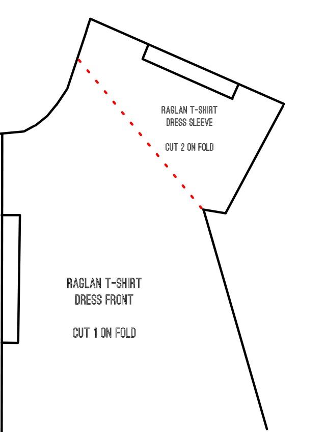 raglansleevepattern-page-0