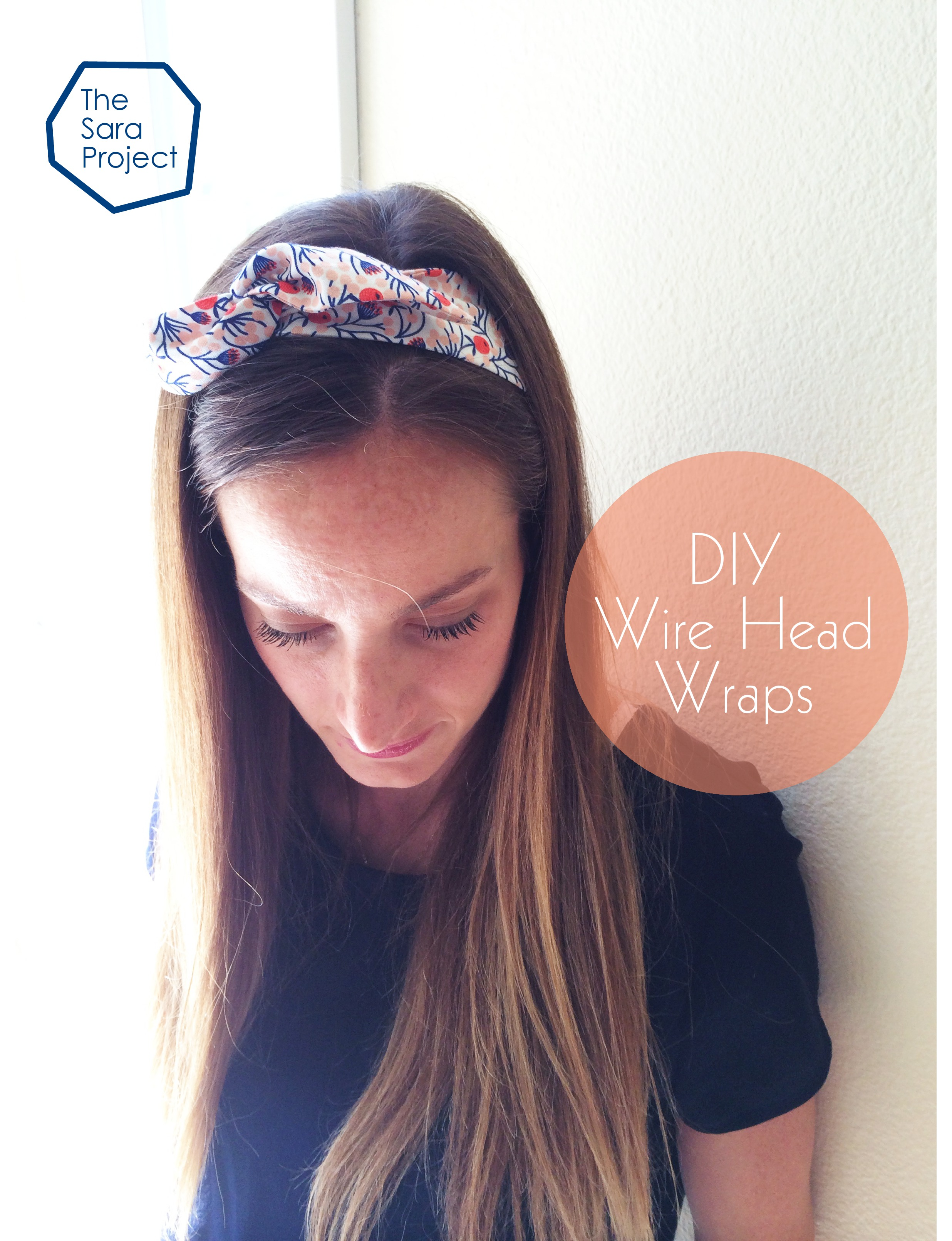 diywireheadwraps-page-0