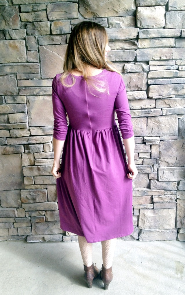 maternitydress1