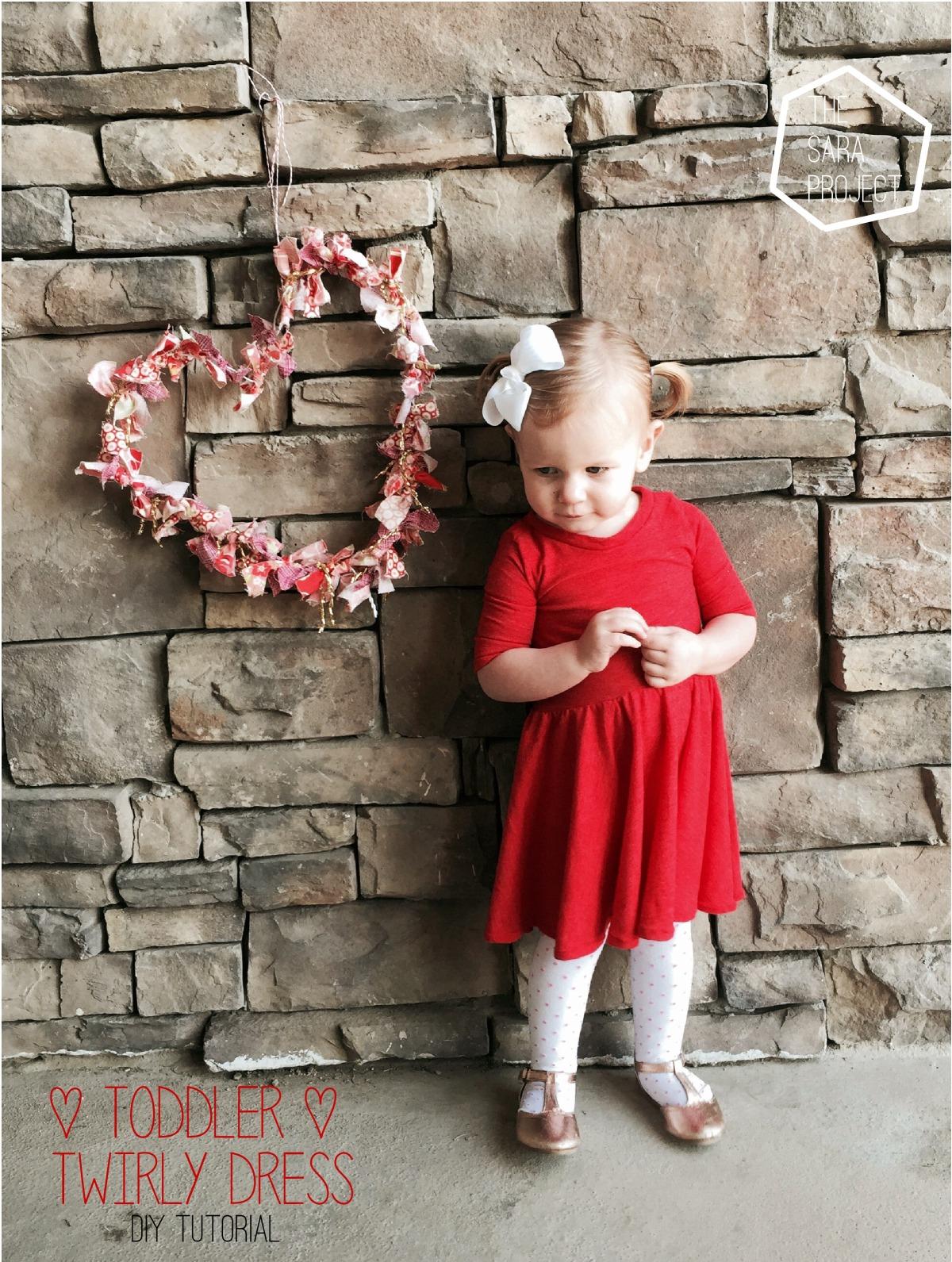toddlertwirlydress-page-0
