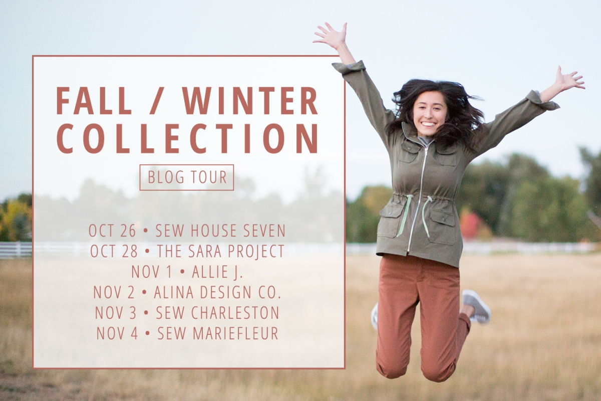 fall-winter-collection-blog-tour@2x.jpg