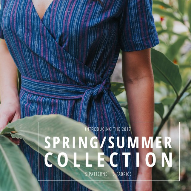 indiesew-2017-spring-summer-collection-instagram