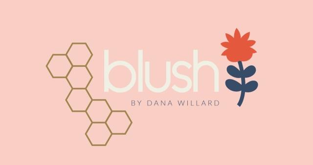 BLUSH fabrics logos - 3.jpg